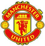 150px-manchester_united_fc.JPG