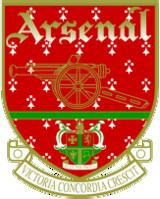 160px-arsenal_fc_old_crest_small.JPG