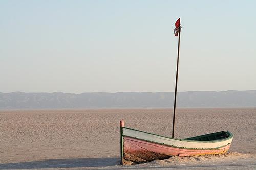 Tunisia-Chott-el-Jerid-bliyrskel